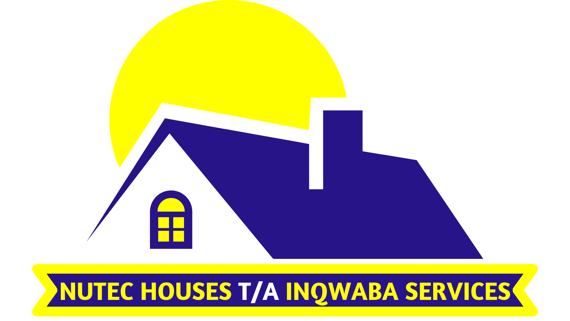 Nutec Houses T/A Inqwaba Services