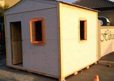 Nutec Houses1