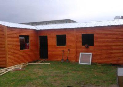 Nutec Houses25