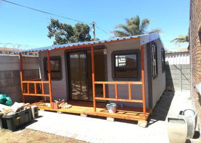 Nutec Houses34