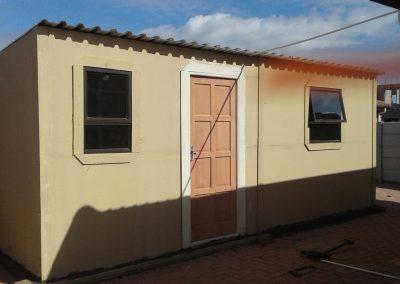 Nutec Houses37