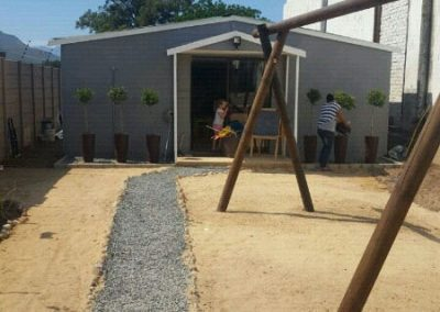 Nutec Houses40