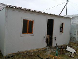 Nutec Houses66