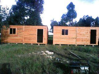 Nutec Houses67